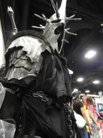 Cosplayers-Comic-Con-2012 (78)