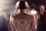 aboutcherry02