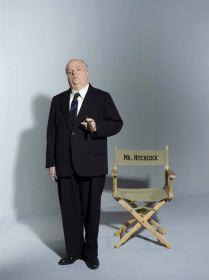 The-Girl-Toby-Jones-como-Alfred-Hitchcock