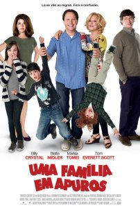 Uma-Família-em-Apuros_poster