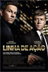 linhadeacao_poster