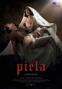 pieta_poster