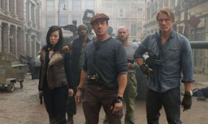 The Expendables 2 - 02