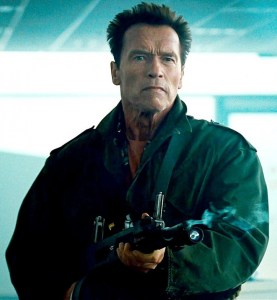 The Expendables 2 - 05