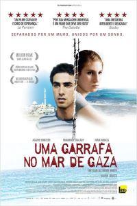 umagarrafanomardegaza_poster