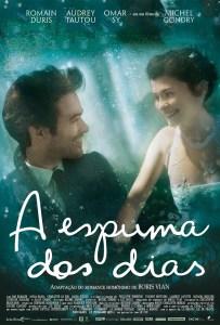 aespumadosdias_poster_br