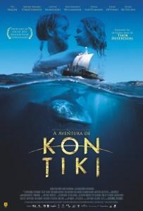 KonTiki_poster