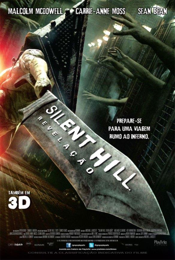 silenthill-revelacao3d-posterBR