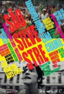 saosilvestre_poster