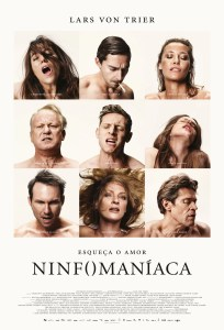 ninfomaniaca_poster