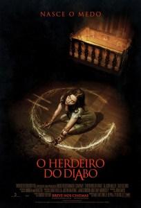 oherdeirododiabo_poster