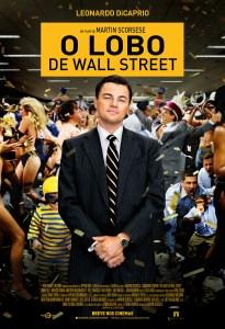 olobodewallstreet_poster
