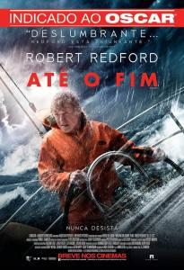 Ate-o-fim_robertredford_poster