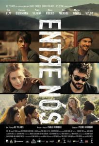 EntreNos_Entre-Nos_poster
