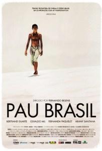 Pau Brasil 02