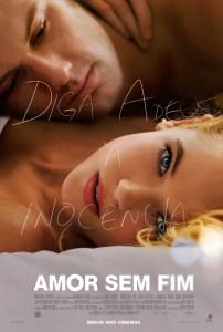 AmorSemFim_poster