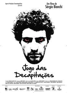 JogodasDecapitações1_poster