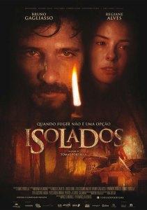 isolados_poster_brunogagliasso-regianealves