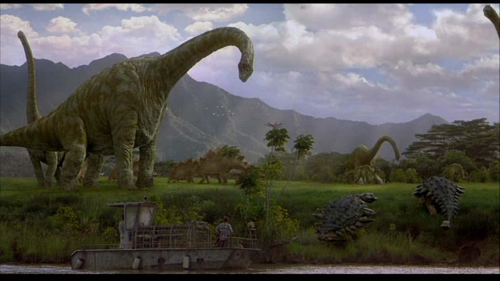 Brachiosaurus-and-Ankylosaurus-Jurassic-Park-nocturnal-mirage-37275813-1024-576