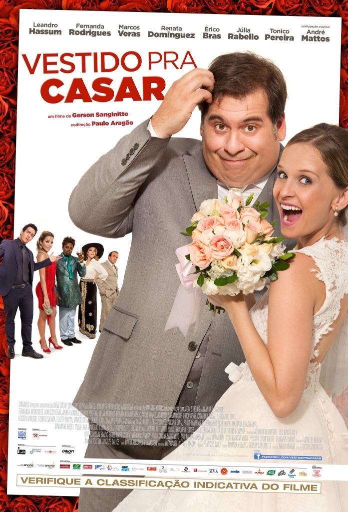 VestidoParaCasar_poster_cartaz_LeandroHassum