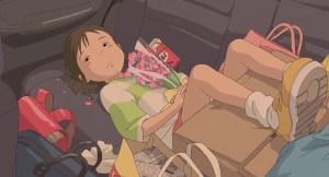 A Viagem de Chihiro[08-45-51]