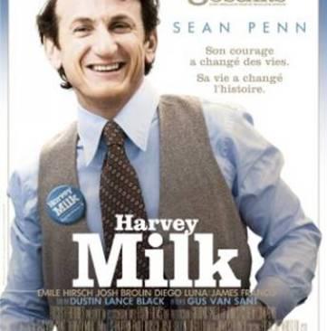 milk_filme
