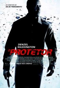 OProtetor_Poster_nacional