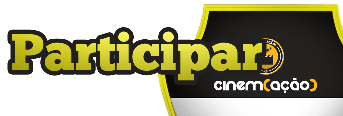 desafio-cinemacao-participar