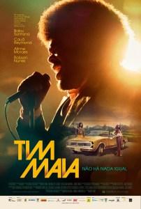 TimMaia_poster_cartaz