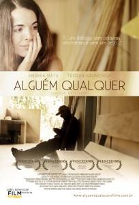 AlguemQualquer_poster