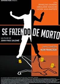 SeFazendodeMorto_poster