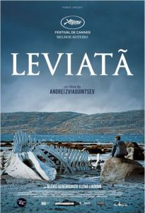 Leviatã_posterBrasileiro
