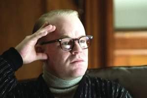 Philip-Seymour-Hoffman-as-Truman-Capote-in-Capote