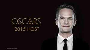 Oscar2015_NeilPatrickHarris
