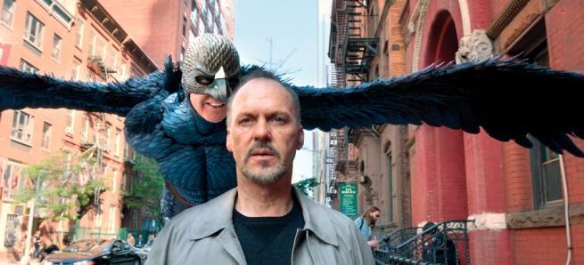 birdman 1