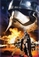 Stormtroopers - 01