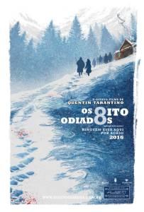Os8Odiados_PosterTeaserOficial