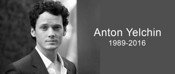 Anton-Yelchin-morte