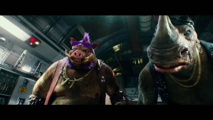 As-Tartarugas-Ninja-Fora-das-Sombras