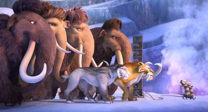 ice-age-collision-course-gallery-02-gallery-image