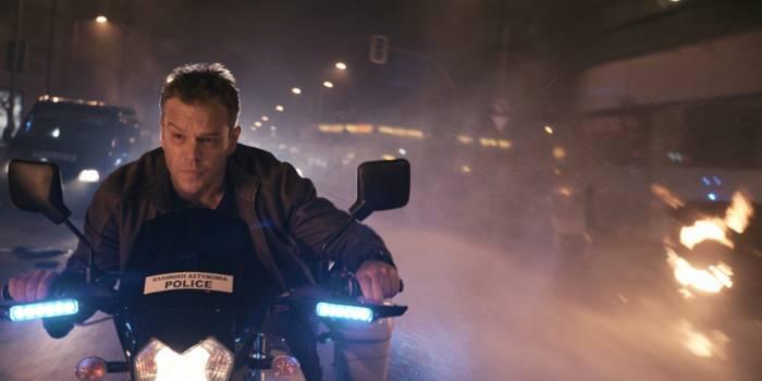Jason-Bourne_03