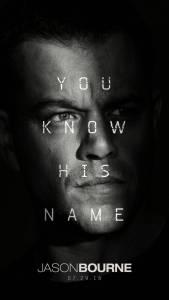 Jason-Bourne_poster