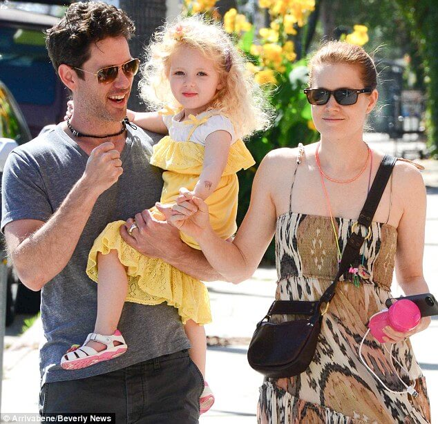 amy-adams-familia