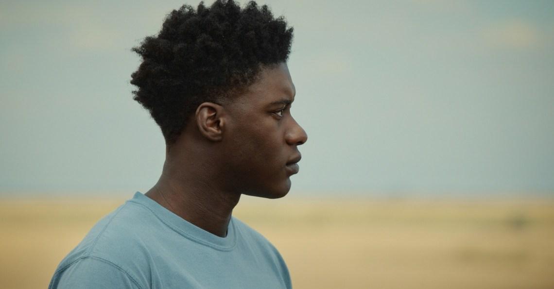 The Last Tree - filme de Shola Amoo - Sundance Film Festival 2019