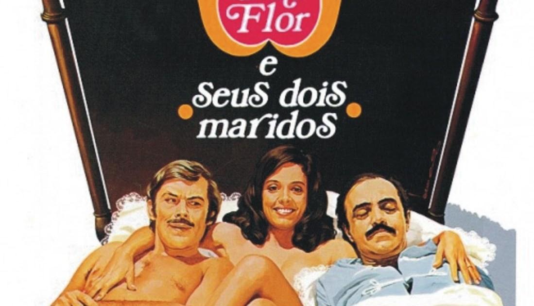 Dona Flor e seus Dois Maridos foi durante mais de 30 anos a maior bilheteria nacional foi feito com o dedo da Embrafilme.