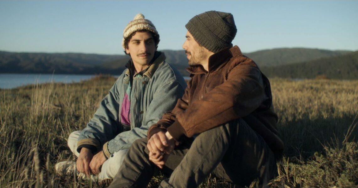 Crítica: Los Fuertes – 48º Festival de Gramado