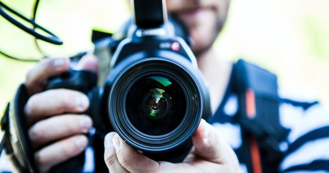 O progresso no audiovisual europeu enquanto o Brasil anda para trás