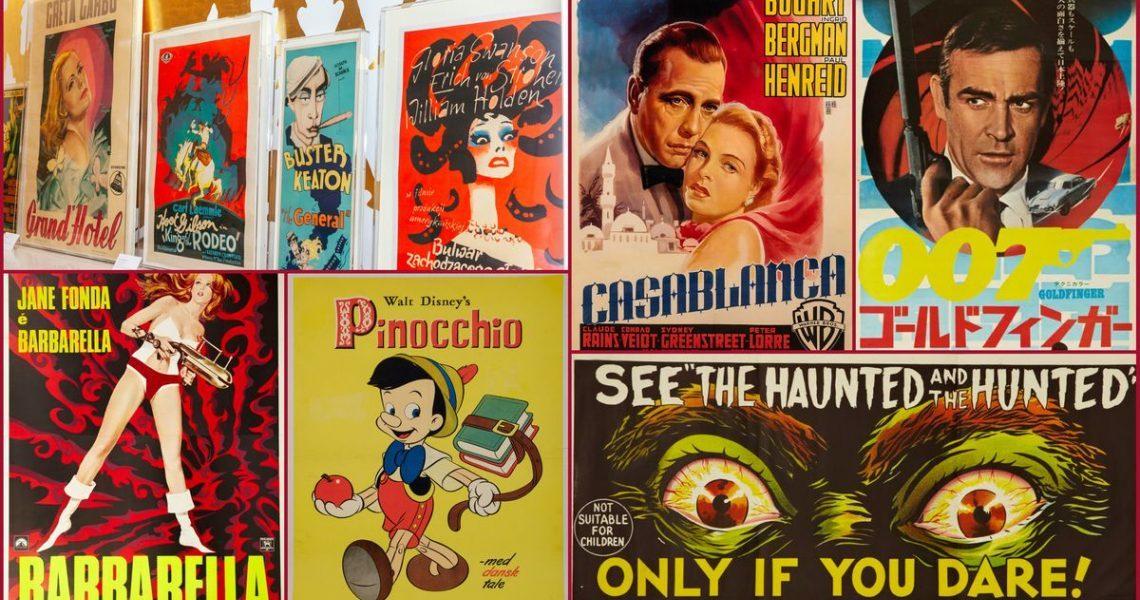 traduções de títulos de filmes curiosas
