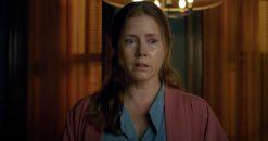 Trailer de A Mulher na Janela