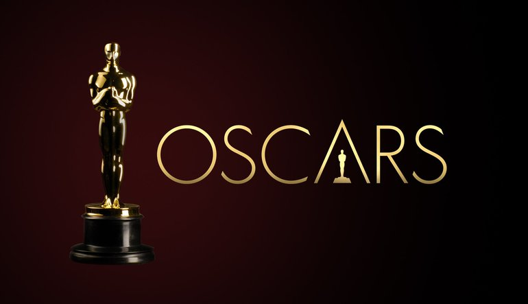 illustration oscars 2020